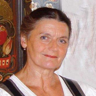 Walburg Roth