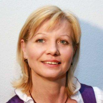 Elisabeth Wintersteller