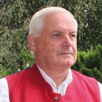 Erwin Laubichler