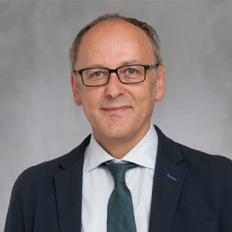 Andreas Gassner