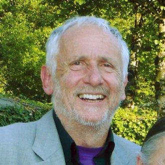 Alfred Kroell