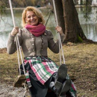 Elisabeth Radauer