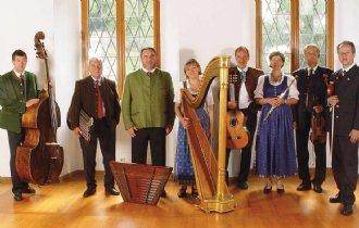 Tobi-Reiser-Ensemble (2015)
