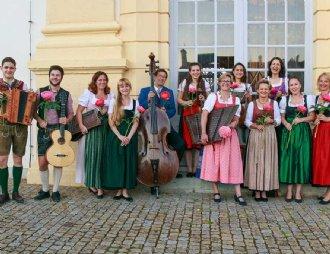 Das Radauer Ensemble