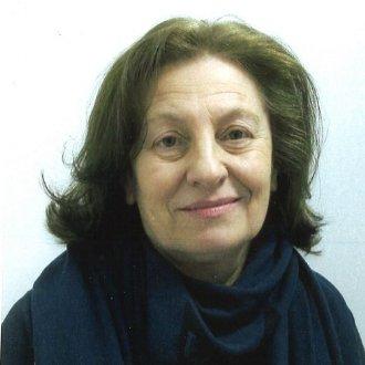 Mitwirkende 2019: Sonja Steinkirchner © Sonja Steinkirchner, Leitung der Chorgemeinschaft Cham