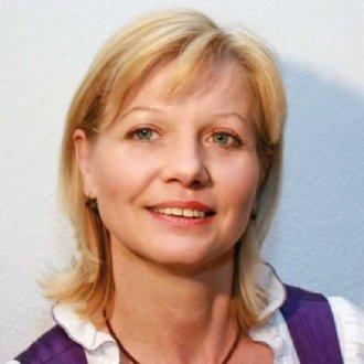 Mitwirkende 2020: Elisabeth Wintersteller © Pürcher