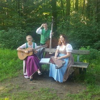 Müllner Abendandacht - Musikalische Wallfahrt - Radauer Ensemble © Barbara Dürr